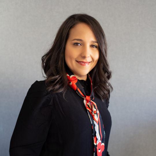 Dans l'univers professionnel de Sabrina Reiter, on compte deux sociétés de gestion de parcs automobiles, une école de formation, du négoce et de la fabrication de produits d'entretien, une entreprise de nettoyage. Tout un écosystème qui a réalisé trois millions d'euros de chiffres d'affaires en 2019 sous le nom de Reiter Group.